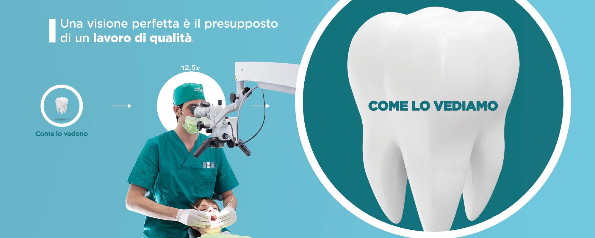 microscopio-dentistico-studio-dentistico-calvi