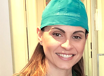 Dentista a Foligno - Dott.ssa 1