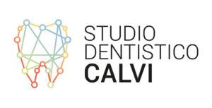 Dentista a Foligno - Logo Menù-01