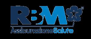 RBM assicurazione salute | Dentista Foligno