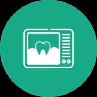 Dentista a Foligno - Tec_-02