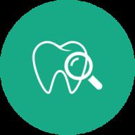 Dentista a Foligno - Tec_-05