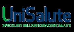 UniSalute | Dentista Foligno
