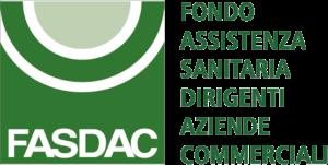 FASDAC | Dentista Foligno