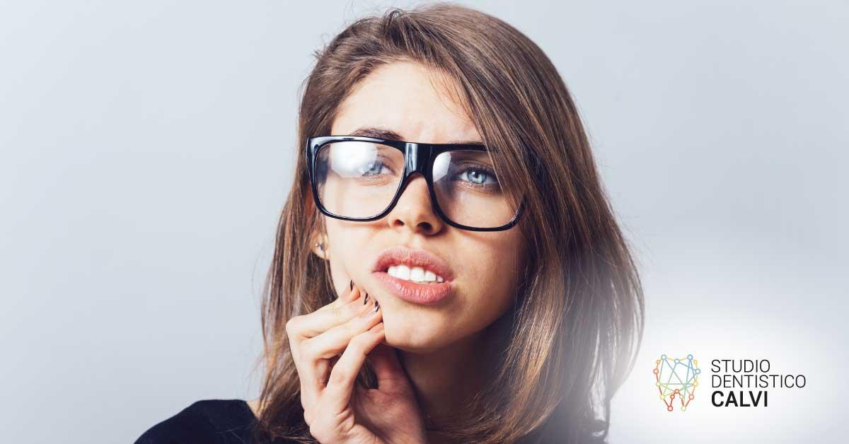 Parodontite: novità