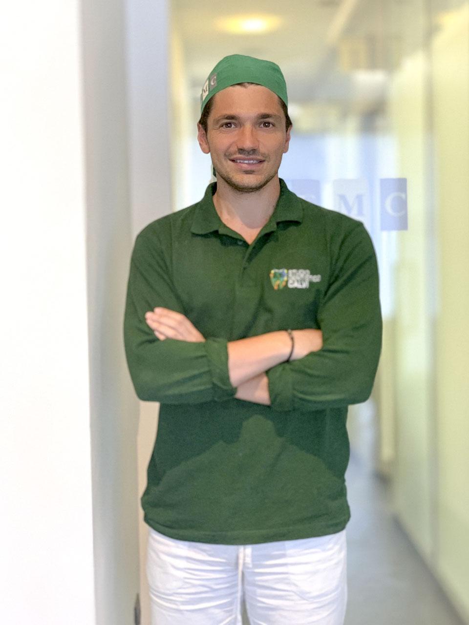 Dr.-Luigi-Cerasuolo