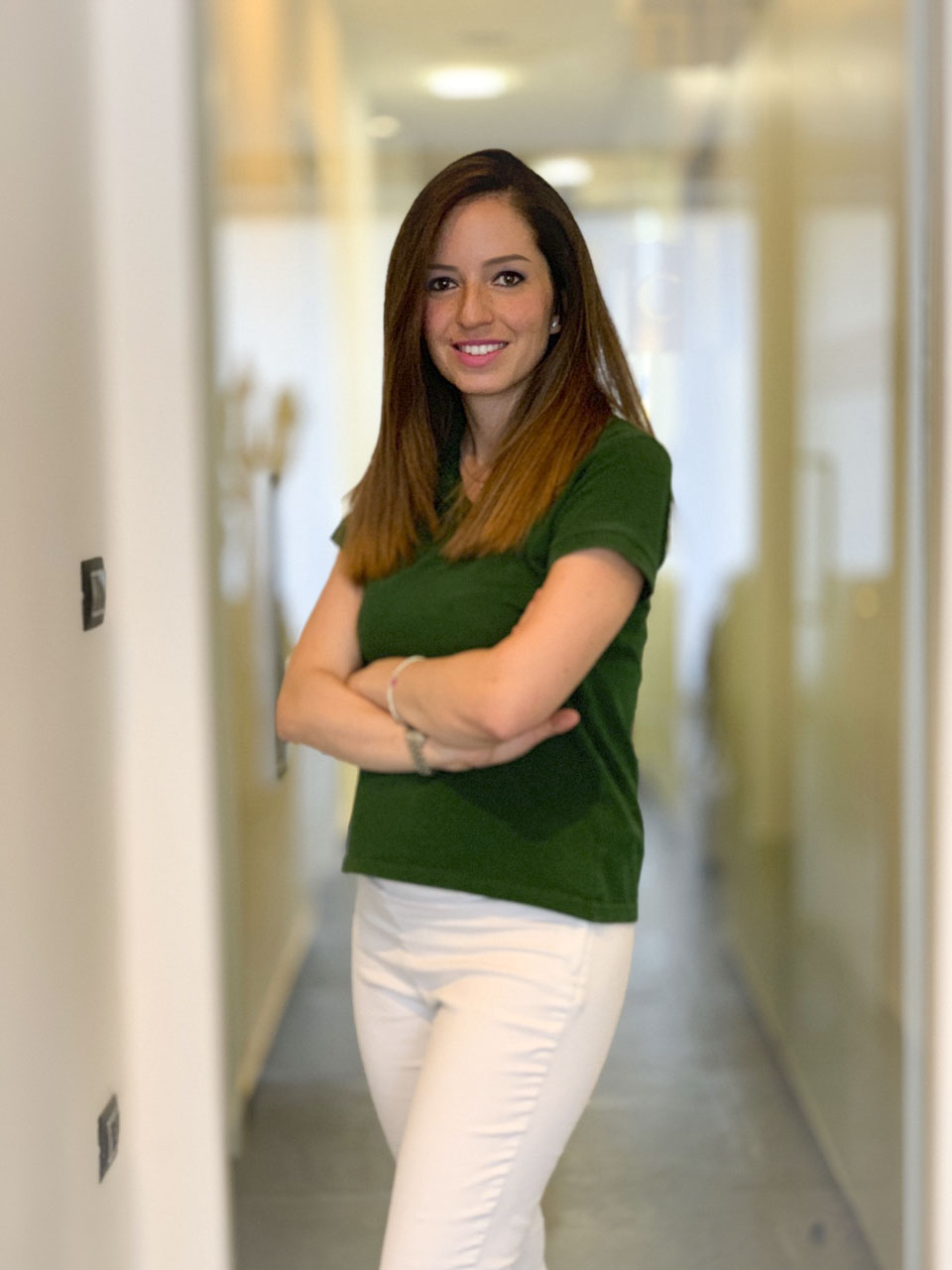 Dr.ssa-Anna-Celani