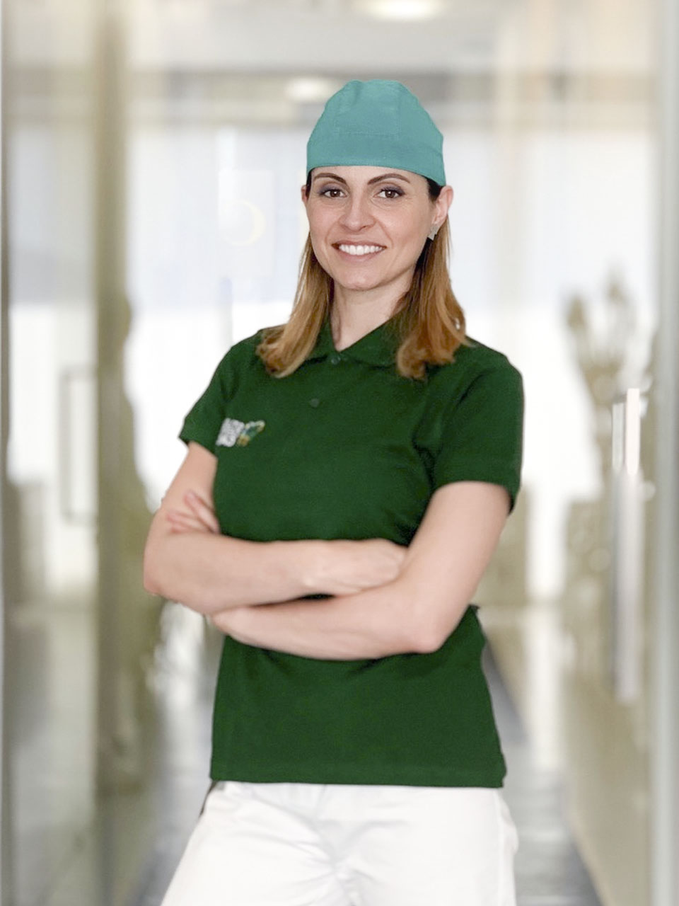 Dr.ssa-Erika-Pazzi