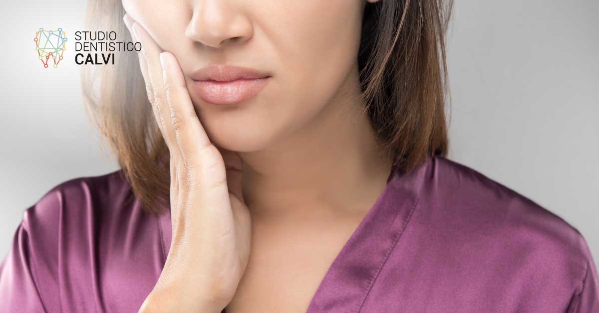 Parodontite e malattie sistemiche: le connessioni