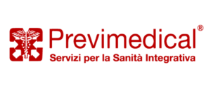 Previmedical | Studio Dentistico Calvi